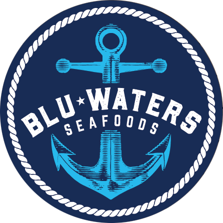 Blu Waters Seafoods | Lilydale Fish Shop | Fresh Fish Market